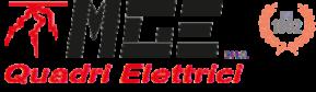 MGE Quadri elettrici